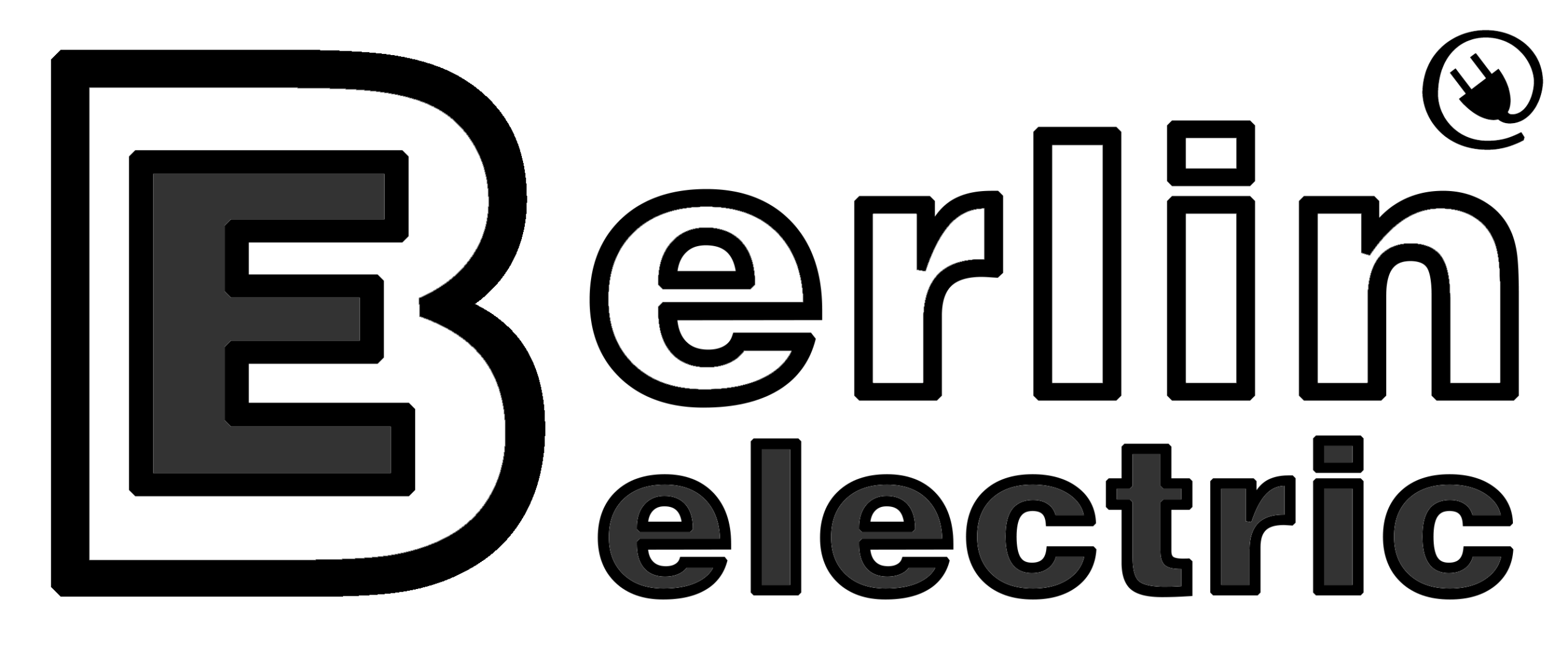 Berlin Electric